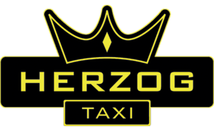 Herzog Taxi & Chaffeurservice UG