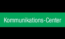 Bild zu Kommunikations-Center in Wülfrath