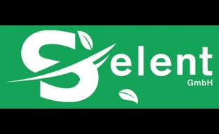 Bild zu Selent GmbH in Ratingen