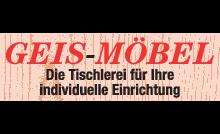 Bild zu Geis - Möbel in Langenfeld im Rheinland
