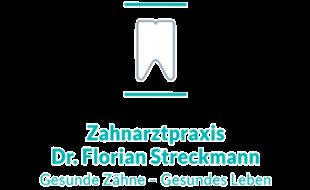 Bild zu Dr. Florian P. Streckmann in Düsseldorf