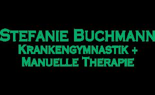 Bild zu Buchmann Krankengymnastik in Düsseldorf