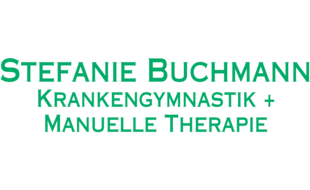 Buchmann Krankengymnastik