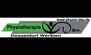 Bild zu Dau Katrin Praxis für Physiotherapie in Düsseldorf