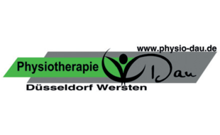 Dau Katrin Praxis für Physiotherapie