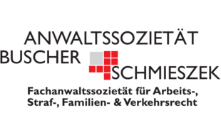 Bild zu Anwaltssozietät Buscher & Schmieszek in Dormagen