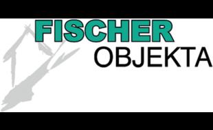 Fischer Objekta