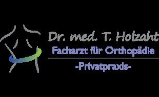 Holzaht Thomas Dr.