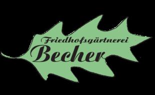 Bild zu Becher in Düsseldorf