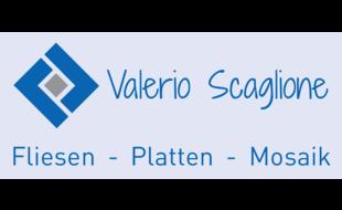 Bild zu Fliesenleger Scaglione in Wuppertal