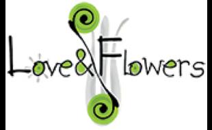 Bild zu Blumen Love & Flowers - Navarro Tina in Düsseldorf