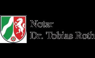 Dr. Tobias Roth