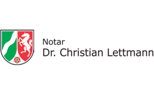 Lettmann Christian Dr., Heinze Stefan Dr.
