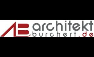 Bild zu Burchert Martin in Laach Stadt Grevenbroich