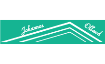 Johannes Olland