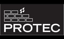 Protec Bauwerksabdichtung Andreas Müller