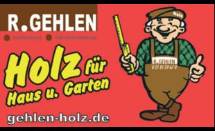 Gehlen Rudolf GmbH & Co. KG