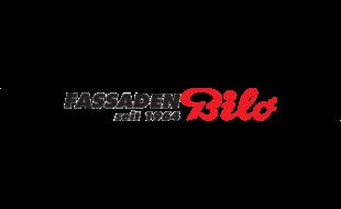 Logo von Fassaden Bilo