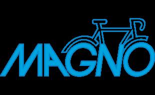 Borkmann Jörg, Magno Fahrräder