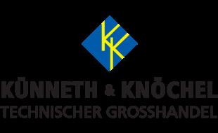 Bild zu Künneth & Knöchel in Neuss
