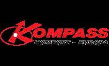 Kompass Reisen