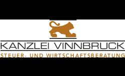 Bild zu Vinnbruck in Neukirchen Stadt Neukirchen Vluyn