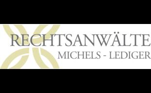 Bild zu Michels - Lediger in Rheinberg