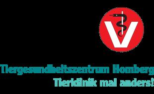 Bild zu Tiergesundheitszentrum Homberg - Dr. C. + Dr. E. Mertens in Duisburg