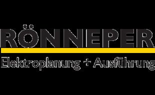 Bild zu Elektro Rönneper in Mönchengladbach