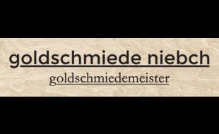 Bild zu Goldschmiede Frank Niebch in Remscheid