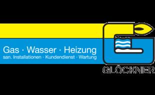 Bild zu Glöckner Heizungs und Lüftungsbau GAS WASSER HEIZUNG in Wuppertal