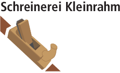 Schreinerei Kleinrahm