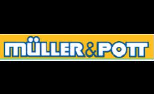Müller & Pott KG