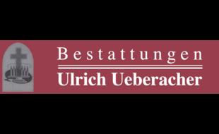 Bestattungen Ueberacher Ulrich