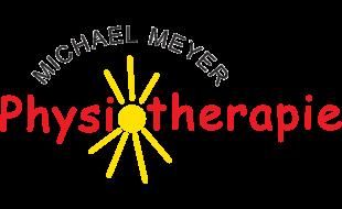 Bild zu Meyer Michael in Dülken Stadt Viersen