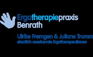 Bild zu Ergotherapiepraxis Benrath in Düsseldorf