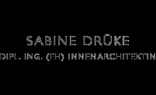 Sabine Drüke Dipl. Ing. (FH) Innenarchitektin