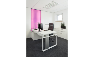 Bild zu ATOX GmbH Schädlingsbekämpfung in Neuss