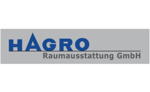 HAGRO Raumausstattung GmbH