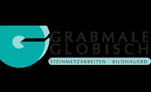 Globisch GbR