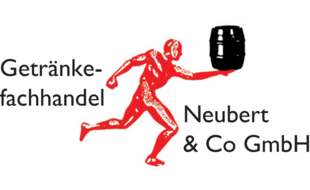 Neubert & Co. GmbH