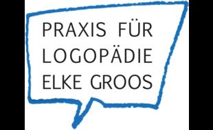 Bild zu Groos Logopädiepraxis in Haan im Rheinland