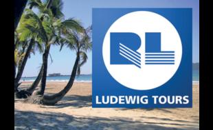 Reisebüro Ludewig