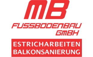 Bild zu MB Fussbodenbau GmbH in Düsseldorf