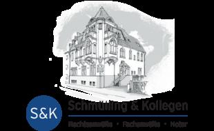 Bild zu Schmülling & Kollegen Rechtsanwälte · Fachanwälte · Notare in Wesel