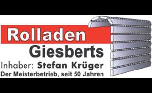 Bild zu Garagentore Giesberts in Krefeld