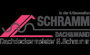Bild zu Dachdeckerei Schramm in Wuppertal
