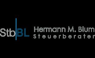 Bild zu Blum Hermann M. in Haan im Rheinland