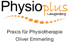 Physioplus-Langenberg Oliver Emmerling