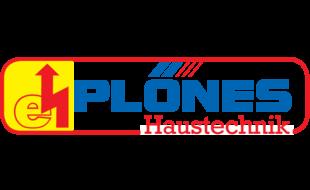 Bild zu Haustechnik Plönes in Mülheim an der Ruhr